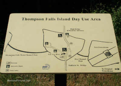 71608_thompson_falls_dam_trail_4354_sign_MontanaPictures_Net