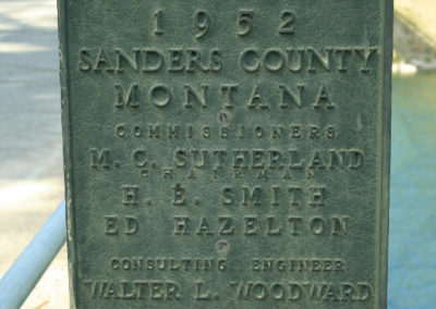 71809 heron 4719 one lane history_MontanaPictures_Net