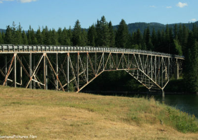 71809 heron 4872 bridge_MontanaPictures_Net