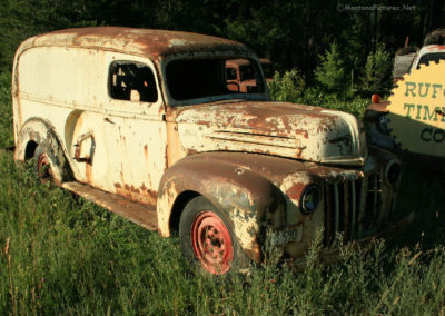 71809 heron 4902 truck_MontanaPictures_Net