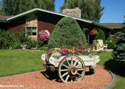 71908 eureka home wagon 6657_MontanaPictures_Net