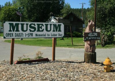 71908 eureka museum 6680_MontanaPictures_Net