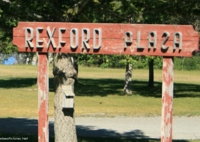 71908 rexford plaza 6376_MontanaPictures_Net