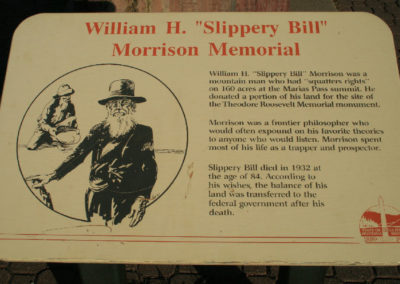 7208 Marais bill 1176 sign_MontanaPictures_Net