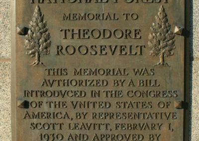7208 Marais plaque 1169_MontanaPictures_Net