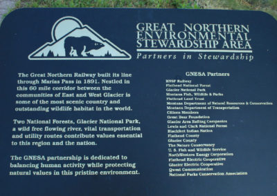7208 Marais stewardship 1167 sign_MontanaPictures_Net