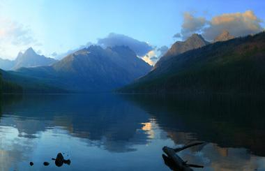 Really See Glacier – Glacier National Park Tour