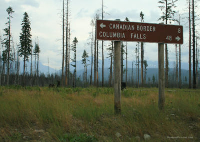 72208 border mileage 7561_MontanaPictures_Net
