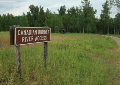 72208 border river access 7594_MontanaPictures_Net