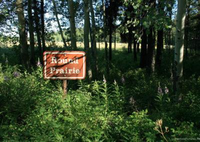 72208 prairie am round prairie 8905_MontanaPictures_Net