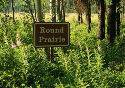 72208 prairie round prairie 8109_MontanaPictures_Net