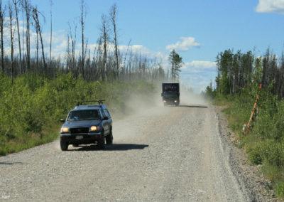 72308 Road sw entrance dust 8445_MontanaPictures_Net