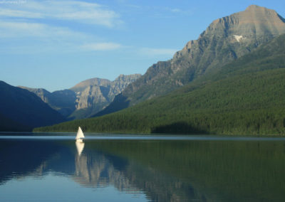 72308 bowman beach sail 9455_MontanaPictures_Net