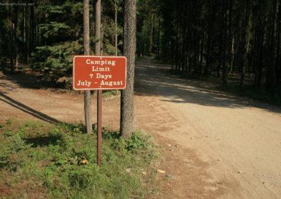 72308 bowman cg limit 9460 sign_MontanaPictures_Net