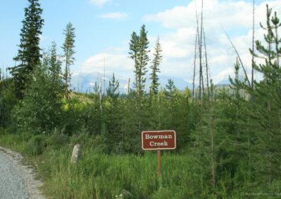 72308 bowman creek 1st 7857_MontanaPictures_Net