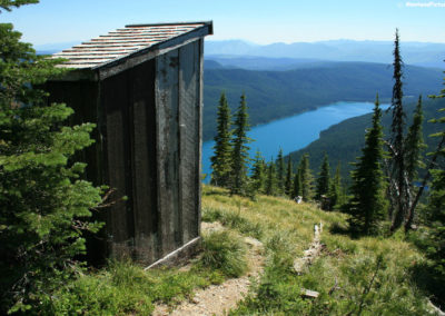 72308 bowman outhouse view 8963_MontanaPictures_Net