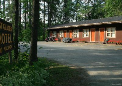 72508 apgar bike motel 0064_MontanaPictures_Net