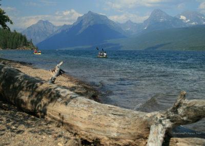 72508 apgar kayak 9881_MontanaPictures_Net
