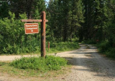 72598 quartz cg sign 9504_MontanaPictures_Net