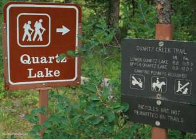 72598 quartz trail mileage 9501_MontanaPictures_Net