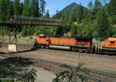 72608 essex bridge train 0357_MontanaPictures_Net