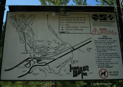 72608 essex ski map 0339 read_MontanaPictures_Net