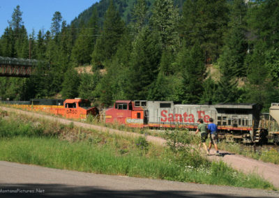 72608 essex train 0283_MontanaPictures_Net