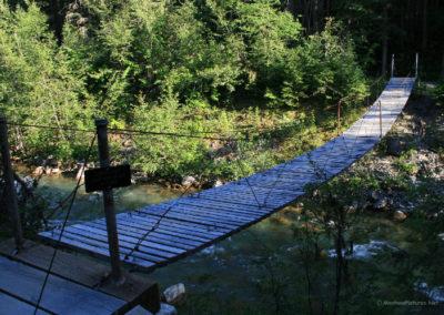 72708 scalp bridge sunset 1091_MontanaPictures_Net