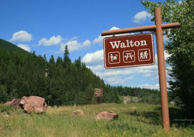 72708 scalp walton 0360_MontanaPictures_Net