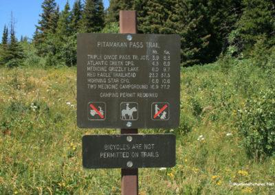 72808 CB trail miles 1688_MontanaPictures_Net