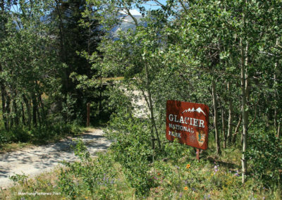 72808 Cut bank glacier boundry 1658_MontanaPictures_Net