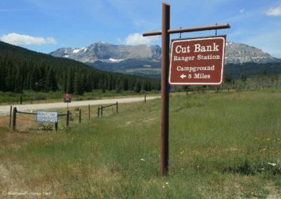 72808 Cut bank ranger sign pm 1786_MontanaPictures_Net