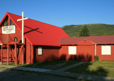 72808 babb methodist 2272_MontanaPictures_Net