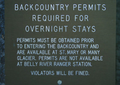 72809 mbc belly permit 2091sign_MontanaPictures_Net