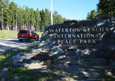 72809 mbc peace park 2087_MontanaPictures_Net
