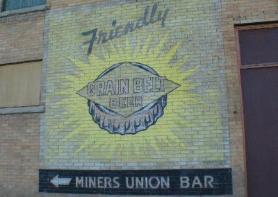 82003 butte miners union bar 5330_MontanaPictures_Net