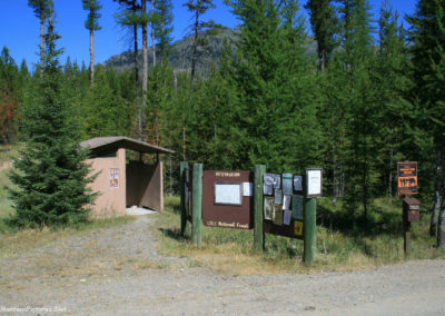 82011 danaher hike 2197 outhouse_MontanaPictures_Net