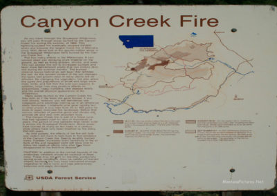 82111 danaher return th canyon fire 3294 read_MontanaPictures_Net