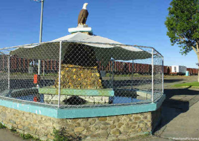 82804 whitehall fountain_MontanaPictures_Net