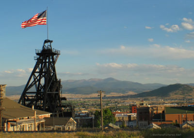 83003 Butte Gallus frame 4774_MontanaPictures_Net