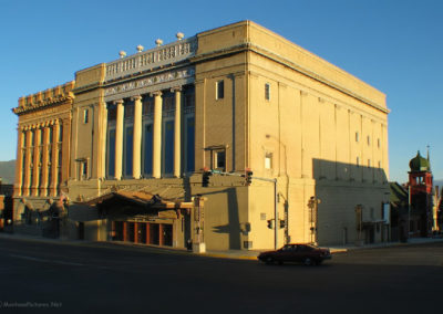 83003 ymca theater lode 5391_MontanaPictures_Net