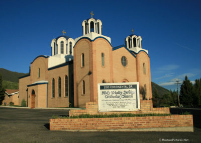 92509 butte serbian 7279 church_MontanaPictures_Net