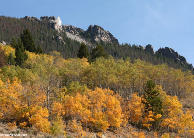 92808 Butte Mary 3855 Fall_MontanaPictures_Net