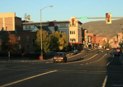 92908 YMCA washington 6711 sunset_MontanaPictures_Net