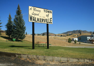 92909 Butte Walkerville East 5789_MontanaPictures_Net