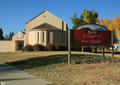92909 butte evangelical 6496 church_MontanaPictures_Net