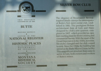 92909 butte silver bow 5727 sign_MontanaPictures_Net