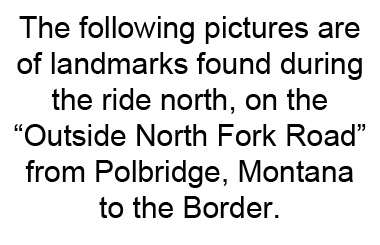North Landmarks_MontanaPictures_Net_BUTTON