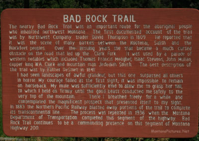 bad2_71708_52514_lookout_bad rock_3460_read_MontanaPictures_Net