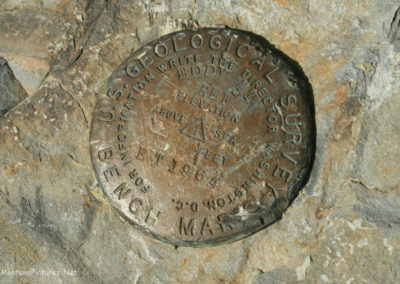 one_71708_52514_lookout_geo 3487 marker_MontanaPictures_Net
